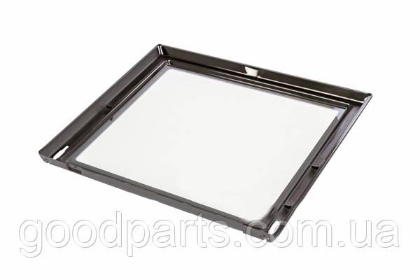 Внутреннее стекло двери духовки Gorenje 656615