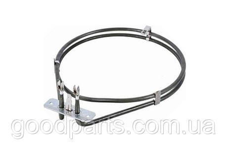Тэн конвекции для духовки Electrolux 3570424055 2000W, фото 2