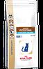 Royal Canin GASTRO INTESTINAL MODERATE CALORIE 2 кг