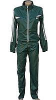 Женские спортивные костюмы Adidas (48-54), фото 1