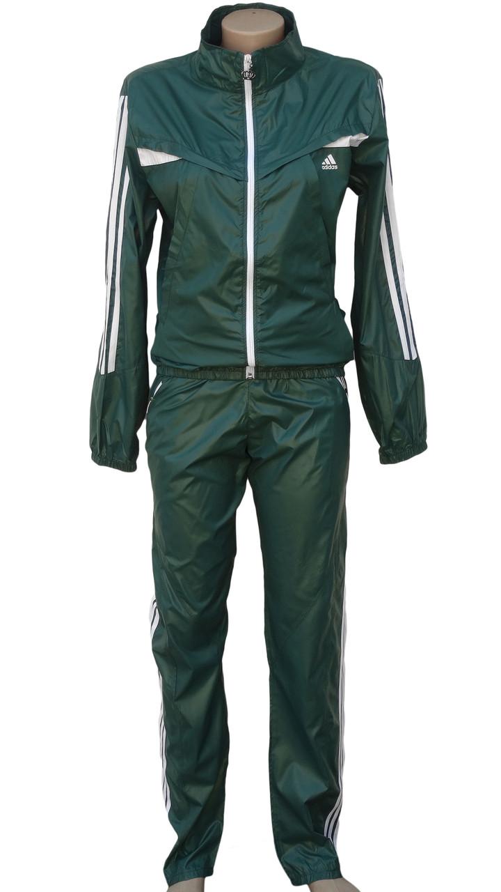 Женские спортивные костюмы Adidas (48-54)