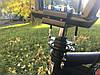 ⭐✅ BMX Велосипед AZIMUT VSP Cobra 20 Велосипед для разных трюков! БЕСПЛАТНАЯ ДОСТАВКА!, фото 3