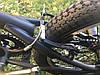⭐✅ BMX Велосипед AZIMUT VSP Cobra 20 Велосипед для разных трюков! БЕСПЛАТНАЯ ДОСТАВКА!, фото 4