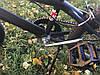⭐✅ BMX Велосипед AZIMUT VSP Cobra 20 Велосипед для разных трюков! БЕСПЛАТНАЯ ДОСТАВКА!, фото 7