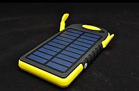 Портативный аккумулятор Leouw Power bank Solar Charge-2 45000 mAh
