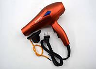 Фен для волос Bopai BP-8890 (3000 Вт)
