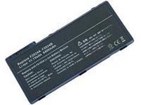 Аккумулятор (батарея) HP Pavilion N5100