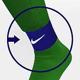 Держатели щитков Nike Guard Stay, фото 3