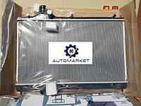 Радиатор охлаждения основной Mitsubishi Outlander III 2015-