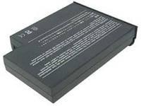 Аккумулятор (батарея) HP Pavilion ZE1210-F5398HR