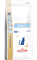 Royal Canin MOBILITY 2 кг