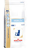 Royal Canin MOBILITY 0.5 кг