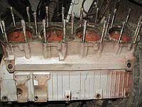 Блок цилиндров ЯМЗ-238 ст/об