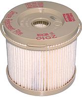 Фильтрующий элемент для топливных сепараторов Racor 500FG, тонкость фильтрации 30 микрон