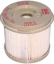Фильтрующий элемент 2010PM-OR для топливных сепараторов Racor 500FG, тонкость фильтрации 30 микрон