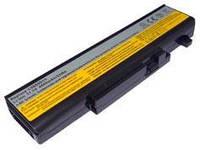 Аккумулятор (батарея) Lenovo 55Y2054