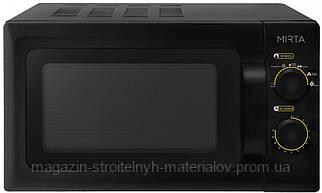 Микроволновая печь Mirta MW-2500B