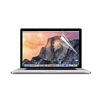 """Защитная пленка Baseus Screen Protector Packages For The New MacBook Air 12"""" Gold"""