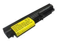 Аккумулятор (батарея) Lenovo ThinkPad R61 7732