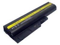 Аккумулятор (батарея) Lenovo ThinkPad T61p 8891
