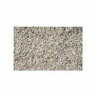 Кварцевый песок для фильтра фракция 0,4-0,8 мм Украина 25кг (ps0209001)