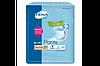 Подгузник-трусы для взрослых Tena Pants Normal Medium 30 шт. (дышащие)