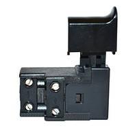 Кнопка перфоратора Stern RH-26B+