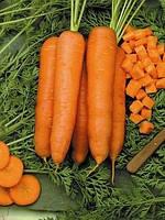 Семена моркови Скарла 0,5 кг