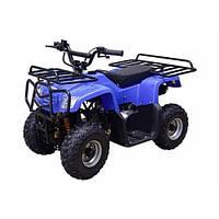 Квадроцикл ATV HL-A420 бензин