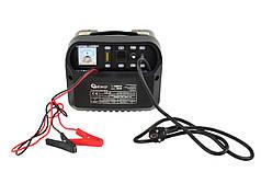 Зарядное устройство 12/24V CB-20 GEKO G80012