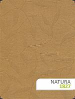 Ткань для рулонных штор NATURA 1827
