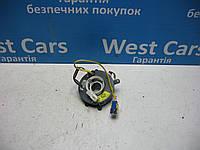 Шлейф AIRBAG Fiat Doblo 2000-2009 Б/У