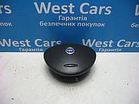 Подушка безопасности в руль Fiat Doblo 2000-2005 Б/У