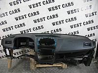 Торпедо с подушкой безопасности пассажира AIRBAG на Fiat Dob Fiat Doblo 2010-2015 Б/У