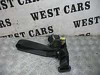 Ремень безопасности передний правый Fiat Doblo 2005-2009 Б/У