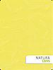 Ткань для рулонных штор NATURA 1895