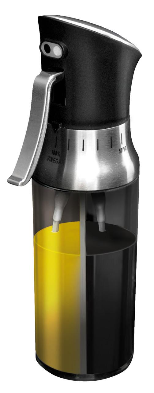 Распылитель для оливкового масла и уксуса Camry CR 6714 - интернет-магазин Japan-line.com.ua              в Киеве