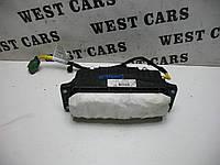 Подушка безопасности водителя Fiat Doblo 2010- Б/У