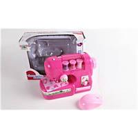 Швейная машинка 8802