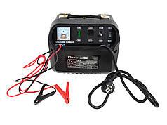 Зарядное устройство 12/24V CB-40 GEKO G80014