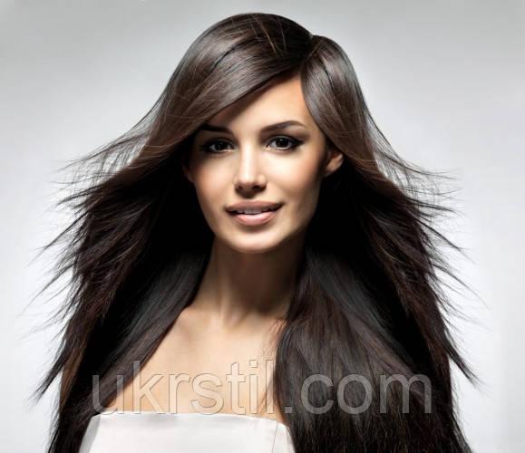 Достоинства и возможности бесцветной краски для волос