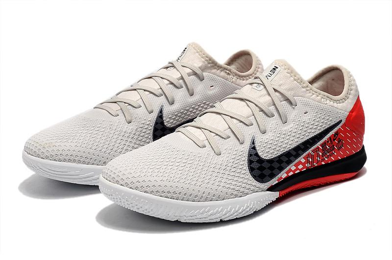 Футзалки (бампы) Nike Mercurial Vapor XIII Pro IC