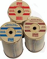 Топливны фильтр Racor 2020TM-OR ,сепаратора топлива 1000FH, тонкость очистки 10 микрон