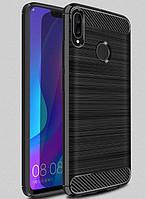 Защитный чехол-бампердля Huawei P8