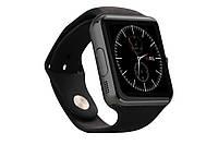 Смарт часы умные smart Watch Q7SP