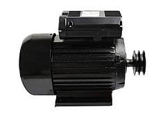 Электродвигатель 3КВТ/4ЛС 230В 1 фазный GEKO G80362