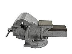 """Тиски 8"""" (200 мм) 39кг GEKO Profi G02304"""