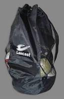 Рюкзак для мячей Lancast