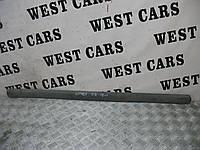Накладка передней правой двери Форд Транзит Коннект Ford Transit Connect 2002-2009 Б/У