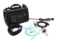 Аппарат для плазменной резки  PLAZMA CUT 50A/230В GEKO G80070